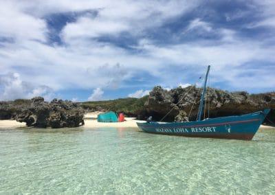 La piscine 1-mazavaloha-ecole-kite-mer-emeraude-madagascar