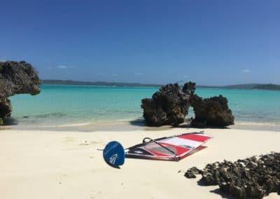 La piscine 2-mazavaloha-ecole-kite-mer-emeraude-madagascar