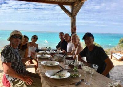 restaurant panoramique-mazavaloha-ecole-kite-mer-emeraude-madagascar