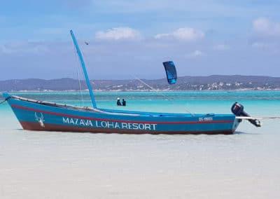 ecole de kite surf 3-mazavaloha-ecole-kite-mer-emeraude-madagascar