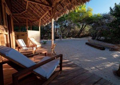 bungalow bois-mazavaloha-ecole-kite-mer-emeraude-madagascar