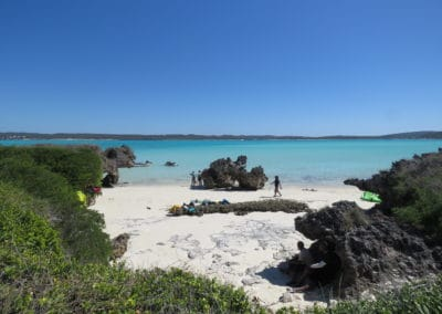La piscine 5-mazavaloha-ecole-kite-mer-emeraude-madagascar