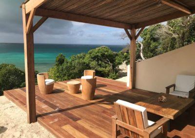 la terrasse des suites 1-mazavaloha-ecole-kite-mer-emeraude-madagascar