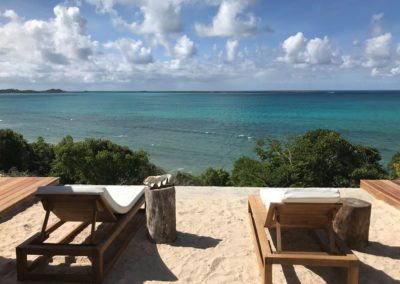 la terrasse des suite-mazavaloha-ecole-kite-mer-emeraude-madagascar