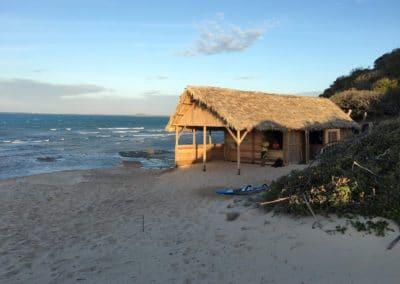 le wind center-mazavaloha-ecole-kite-mer-emeraude-madagascar