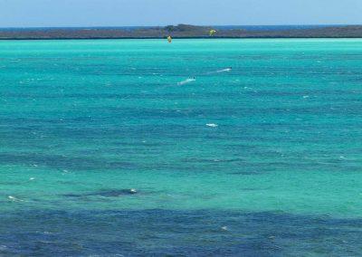 Mazavaloha-resort-mer-emeraude-madagascar-kite-windsurf-800-57