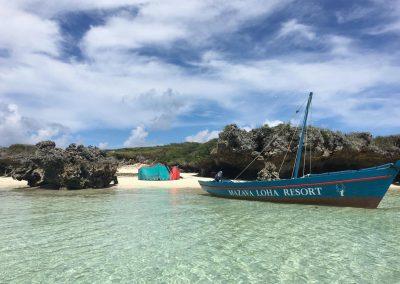 bateau-mazava-loha-resort-madagascar