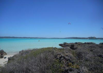 la piscine 7-mazavaloha-ecole-kite-mer-emeraude-madagascar