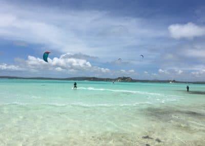 la piscine 6-mazavaloha-ecole-kite-mer-emeraude-madagascar