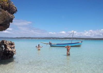 mer-emeraude-madagascar-excursion-bateau