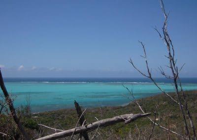 mer-emeraude-madagascar-paysage