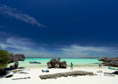 plage-la-piscine-mer-emeraude-madagascar-kite