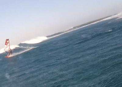 vague-mazavaloha-ecole-kite-mer-emeraude-madagascar- mer d'émeraude