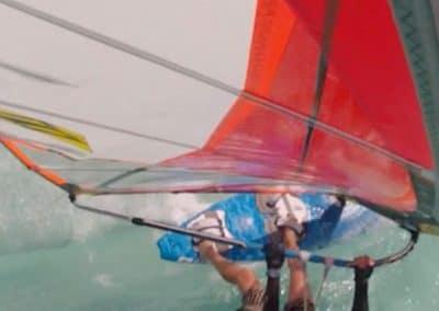 windsurf-mer-emeraude-madagascar-naish-z1000